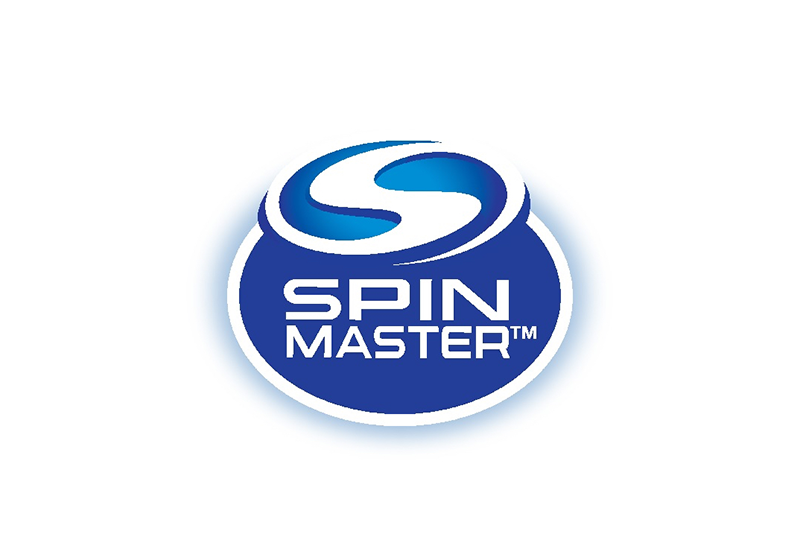 Spinmaster Benelux